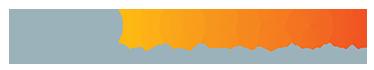 Eco Horizon-Irish Solar Power Company