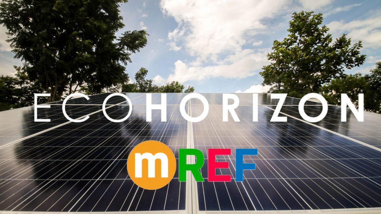 Meet the new voice of Micro Solar Power in Ireland.