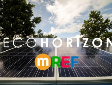Meet the new voice of Micro Solar Power in Ireland.