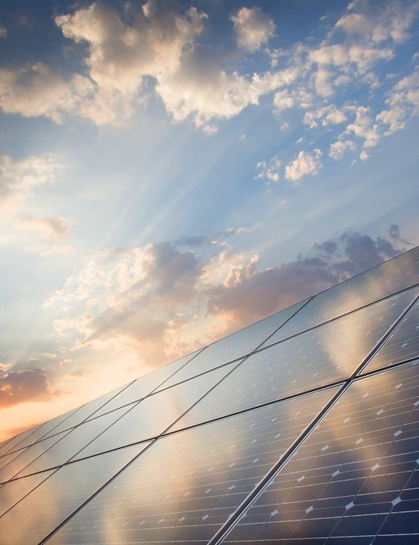 Clouds are brewing over Irelands solar Market