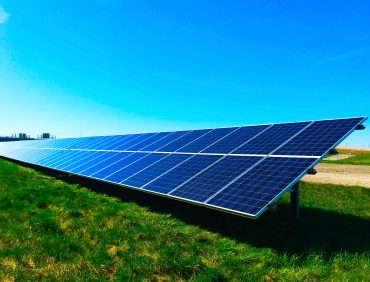 Ireland set to have 70% Renewables in its Electricity Mix by 2030